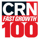 CRN Fast Growth 100