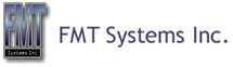 FMT Systems Inc.