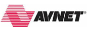 Avnet Technology Solutions Global