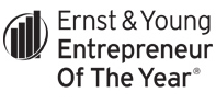 Award Ernst & Young