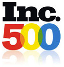 Award Inc500