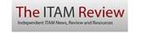 ITAM Review
