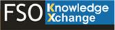FSO Knowledge Xchange