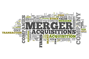 Software Compliance following a Merger, Acquisition, or Divestiture