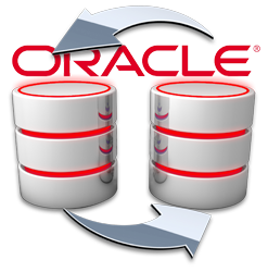10 Oracle Data Recovery Mistakes That Put You Out of Compliance