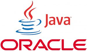 Java Compliance, Java Licensing, Java SE