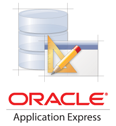 oracle-apex-license