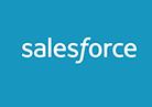 Salesforce Licensing