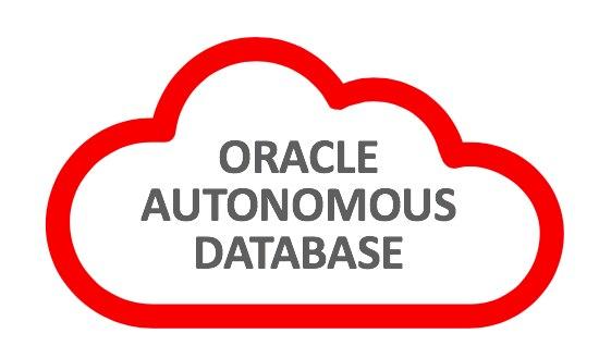 Oracle Autonomous Database - Requirements, Limitations & Licensing